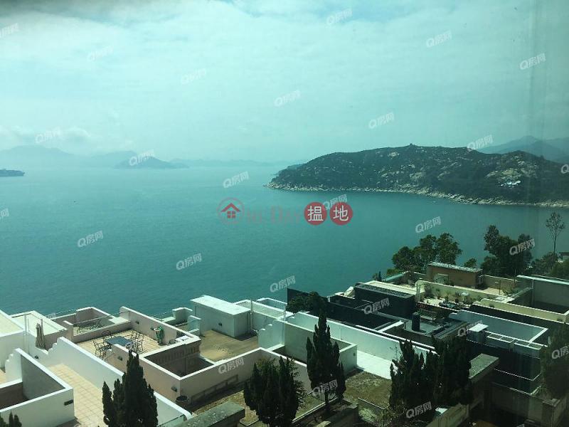 南區全海景洋房,筍價出售《富豪海灣1期買賣盤》88黃麻角道 | 南區-香港|出售HK$ 9,000萬