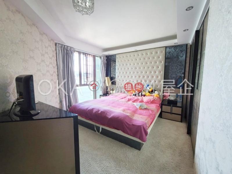 香港搵樓|租樓|二手盤|買樓| 搵地 | 住宅|出售樓盤4房3廁,星級會所,連車位海逸坊出售單位