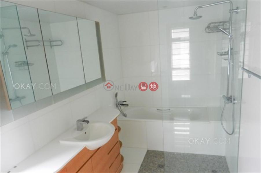 HK$ 132,000/ 月花園台中區4房3廁,實用率高,連車位,露台《花園台出租單位》