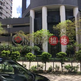 Oriental Gardens Block D,Prince Edward, Kowloon