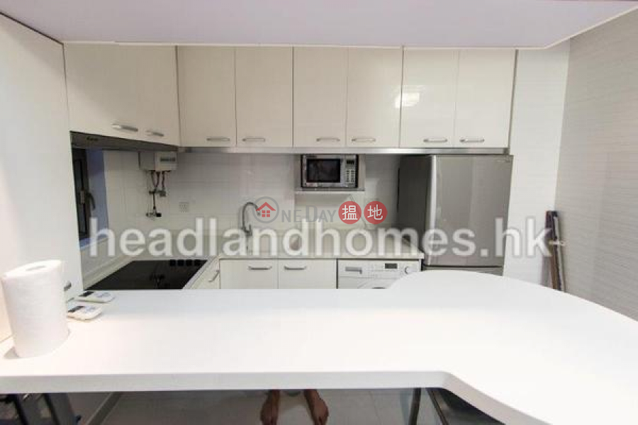 Discovery Bay Plaza / DB Plaza | Please Select, Residential, Rental Listings | HK$ 24,000/ month