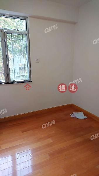 Block 11 Yee Hoi Mansion Sites C Lei King Wan Low Residential, Rental Listings HK$ 22,000/ month