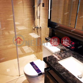 Cullinan West II | 2 bedroom Flat for Sale