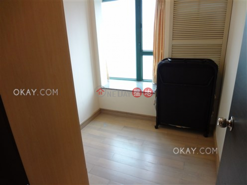 嘉亨灣 1座中層住宅|出售樓盤|HK$ 1,800萬