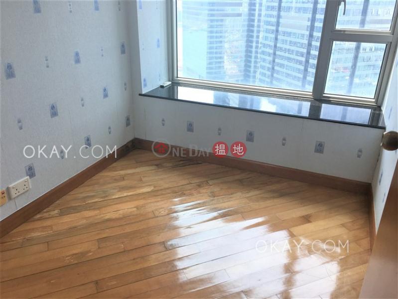 3房2廁,極高層,海景,星級會所《擎天半島1期3座出租單位》 擎天半島1期3座(Sorrento Phase 1 Block 3)出租樓盤 (OKAY-R37750)