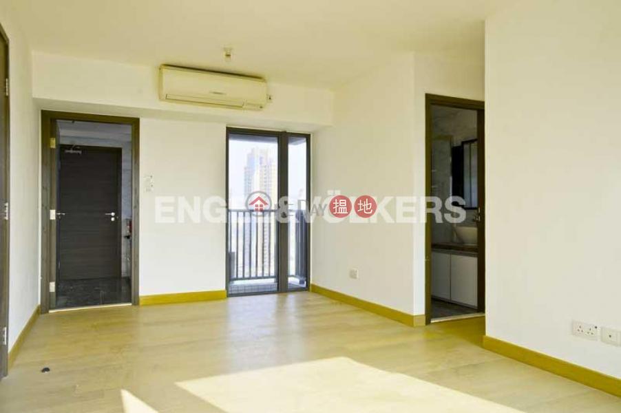 九龍城三房兩廳筍盤出租|住宅單位|匯豪(Luxe Metro)出租樓盤 (EVHK87451)