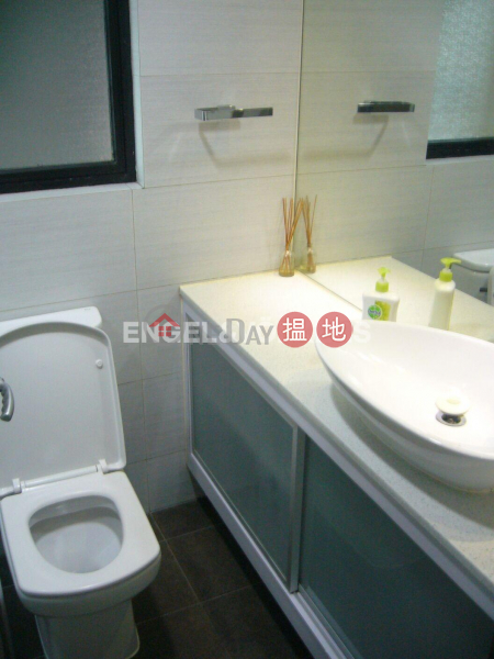 2 Bedroom Flat for Sale in Mid Levels West | Wilton Place 蔚庭軒 Sales Listings