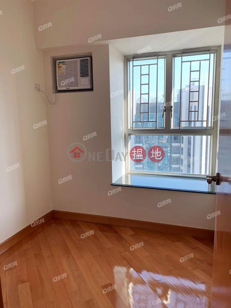 Sham Wan Towers Block 1, High | Residential Rental Listings HK$ 23,500/ month