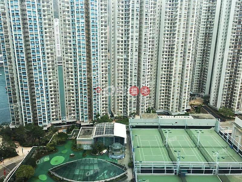 香港搵樓|租樓|二手盤|買樓| 搵地 | 住宅出售樓盤-開揚遠景,環境優美,實用三房,超筍價《海怡半島2期怡翠閣(16座)買賣盤》