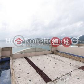 富豪海灣1期4房豪宅單位出售 南區富豪海灣1期(Phase 1 Regalia Bay)出售樓盤 (Proway-LID45777S)_0