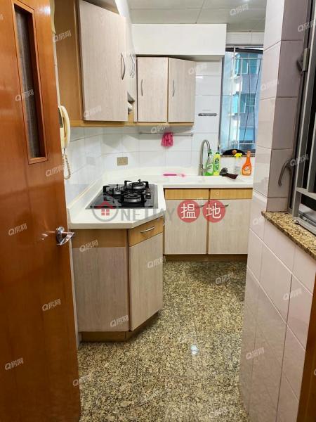 香港搵樓|租樓|二手盤|買樓| 搵地 | 住宅-出租樓盤|豪宅入門,交通方便,地段優越,有匙即睇《漾日居1期2座租盤》