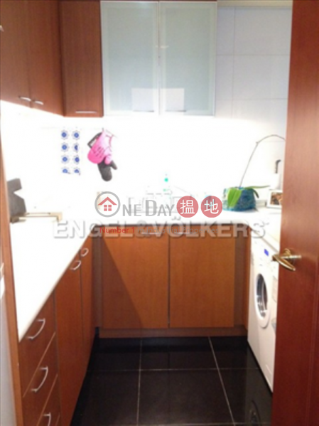 HK$ 17M | 2 Park Road | Western District | 2 Bedroom Flat for Sale in Mid Levels - West