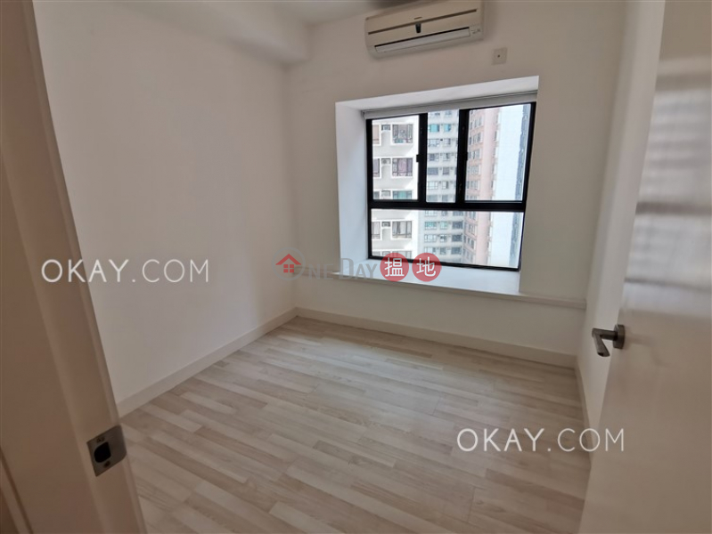 HK$ 35,000/ month Blessings Garden Western District, Lovely 3 bedroom in Mid-levels West   Rental