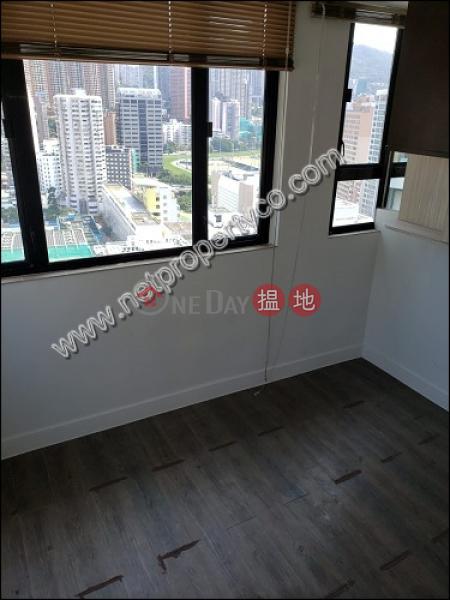 Wah Tao Building|灣仔區華都樓(Wah Tao Building)出售樓盤 (A048769)