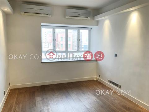 Intimate 1 bedroom on high floor   For Sale Li Chit Garden(Li Chit Garden)Sales Listings (OKAY-S273684)_0