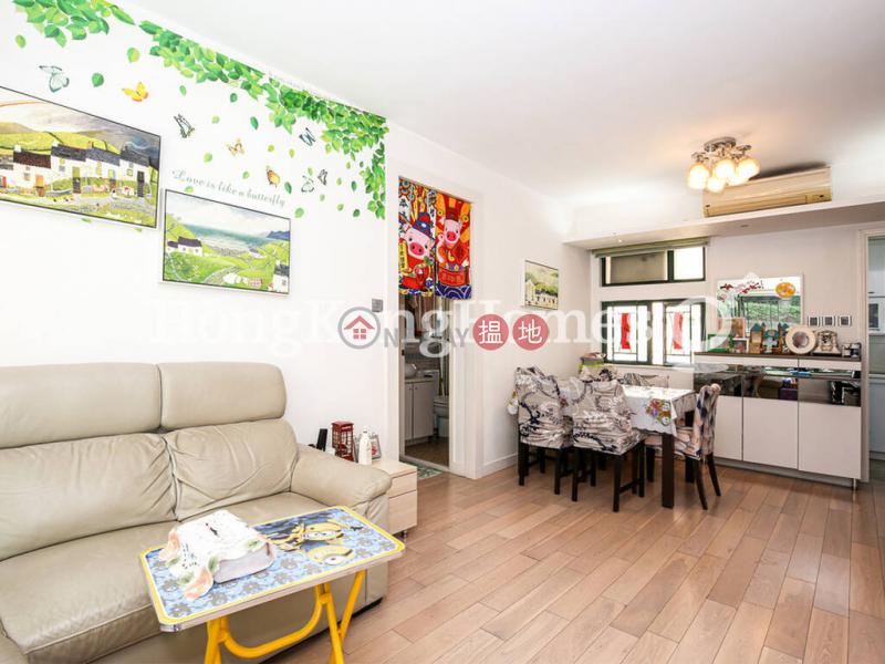 2 Bedroom Unit for Rent at Peaksville 74 Robinson Road | Western District Hong Kong | Rental | HK$ 37,000/ month
