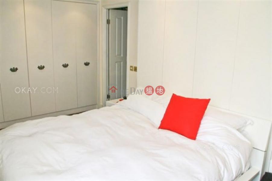 錦輝大廈 低層住宅 出售樓盤HK$ 3,800萬