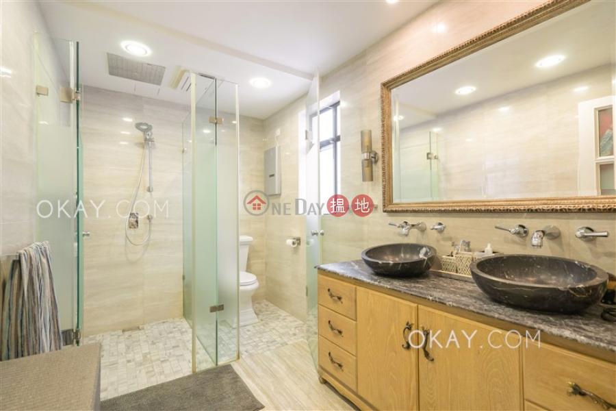Efficient 4 bedroom with balcony & parking | Rental | Villa Veneto 威都閣 Rental Listings