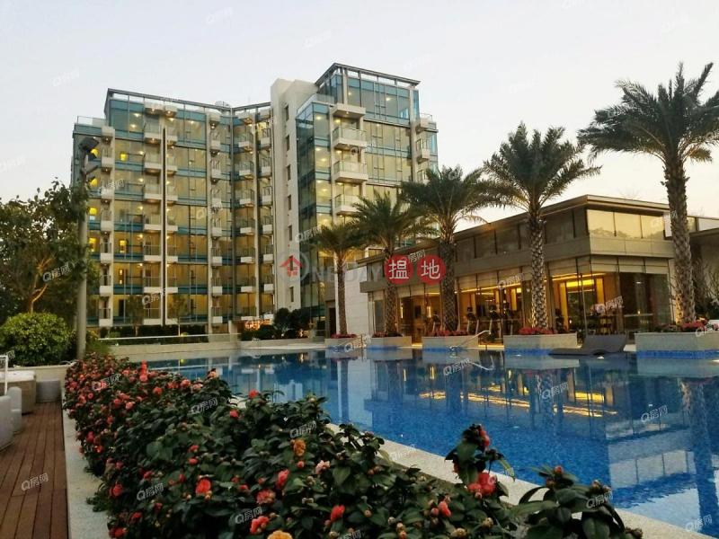 The Mediterranean Tower 1 | High Residential, Sales Listings | HK$ 9M