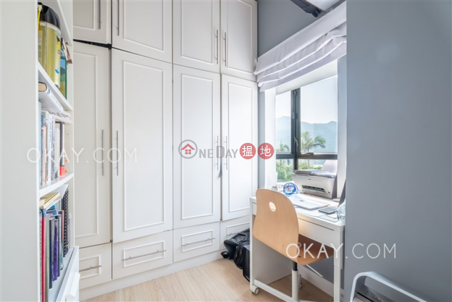 Property Search Hong Kong | OneDay | Residential Sales Listings Efficient 3 bedroom with sea views, terrace | For Sale