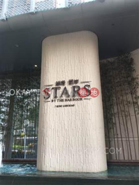 3房2廁,露台《維港‧星岸2座出租單位》|維港‧星岸2座(Stars By The Harbour Tower 2)出租樓盤 (OKAY-R382577)