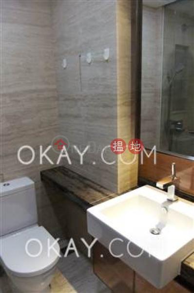 香港搵樓|租樓|二手盤|買樓| 搵地 | 住宅-出租樓盤2房1廁,極高層,星級會所,可養寵物《南灣出租單位》