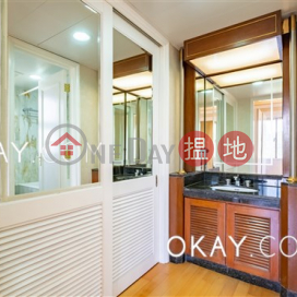Lovely 2 bedroom in Repulse Bay | Rental|Southern DistrictParkview Club & Suites Hong Kong Parkview(Parkview Club & Suites Hong Kong Parkview)Rental Listings (OKAY-R5207)_0