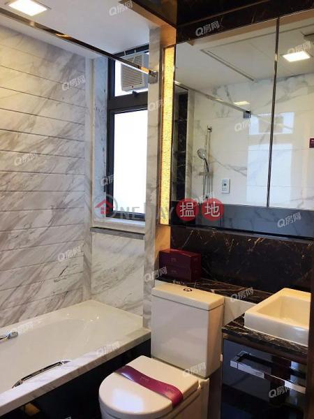 香港搵樓|租樓|二手盤|買樓| 搵地 | 住宅出租樓盤名牌發展商,鄰近地鐵,四通八達《Grand Yoho 2期8座租盤》