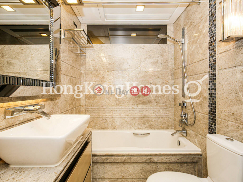 Kennedy Park At Central, Unknown Residential | Sales Listings | HK$ 88M