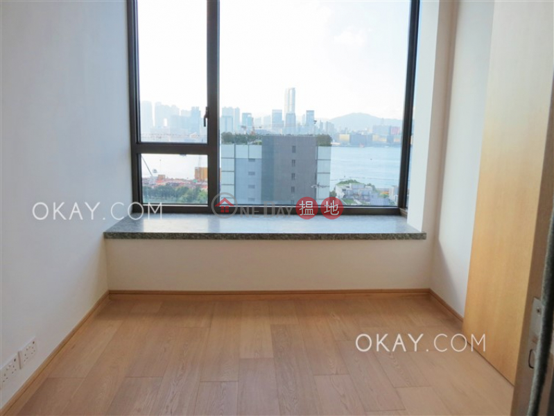 The Gloucester Low | Residential Rental Listings | HK$ 25,000/ month