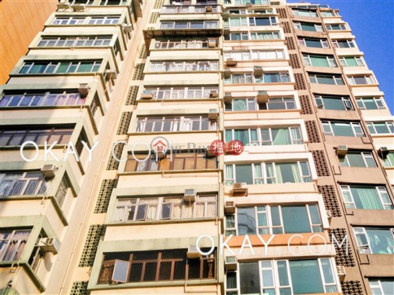 Property Search Hong Kong | OneDay | Residential Rental Listings, Popular 2 bedroom in Tin Hau | Rental