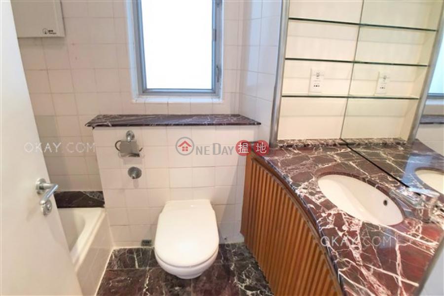 HK$ 80,000/ 月|The Rozlyn南區|4房2廁,實用率高,海景,連車位《The Rozlyn出租單位》