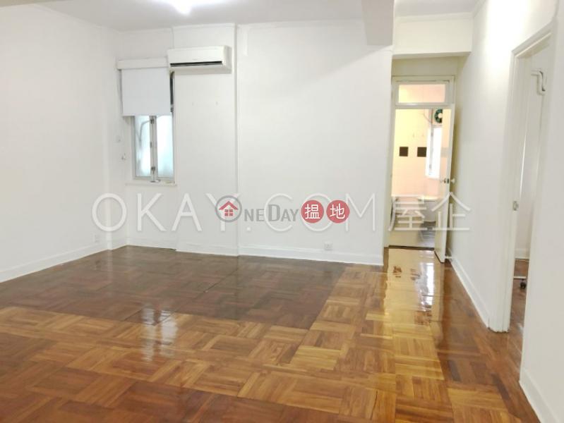 香港搵樓|租樓|二手盤|買樓| 搵地 | 住宅-出售樓盤2房2廁,實用率高,露台,馬場景愉苑出售單位