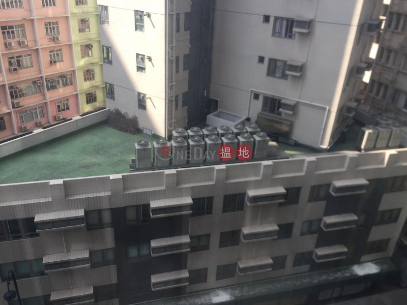 Bonaventure House (Bonaventure House) Causeway Bay 搵地(OneDay)(1)