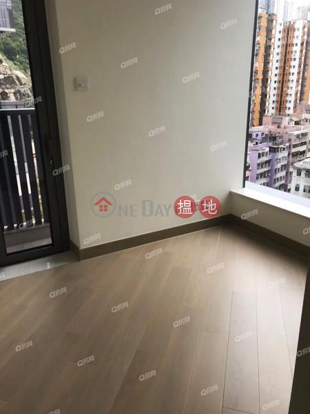 HK$ 12M Lime Gala Block 2 Eastern District Lime Gala Block 2   2 bedroom Mid Floor Flat for Sale