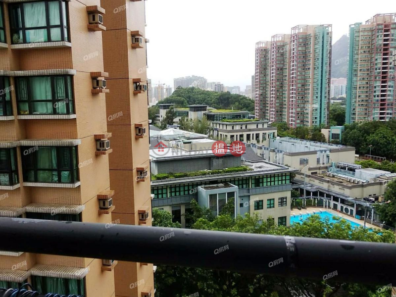 Property Search Hong Kong   OneDay   Residential   Rental Listings, Beneville Block 3   2 bedroom Mid Floor Flat for Rent