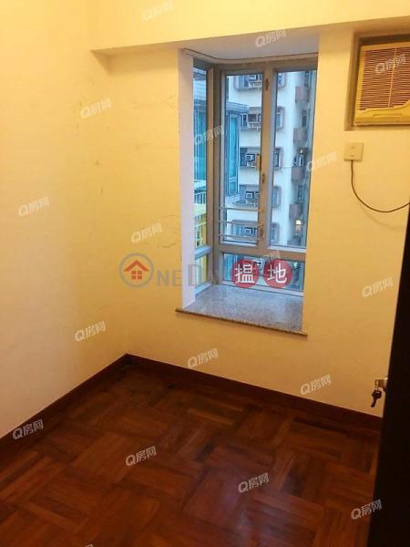 HK$ 900萬|御景軒東區-都會繁華,全新靚裝,乾淨企理,實用三房,鄰近地鐵《御景軒買賣盤》