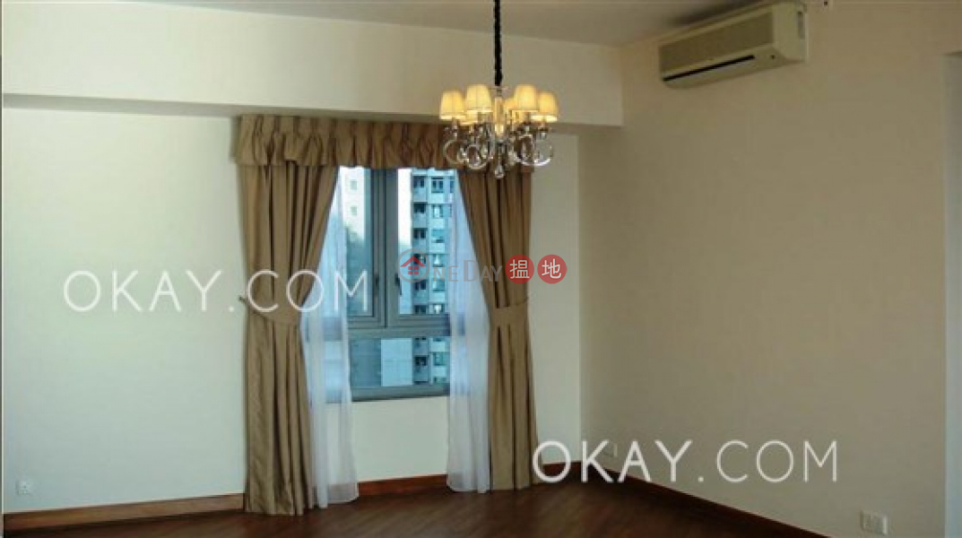 Exquisite 3 bed on high floor with sea views & balcony | Rental, 68 Bel-air Ave | Southern District | Hong Kong | Rental, HK$ 72,000/ month