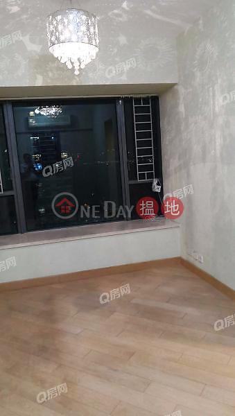 Yoho Town Phase 2 Yoho Midtown Middle | Residential, Rental Listings, HK$ 15,300/ month