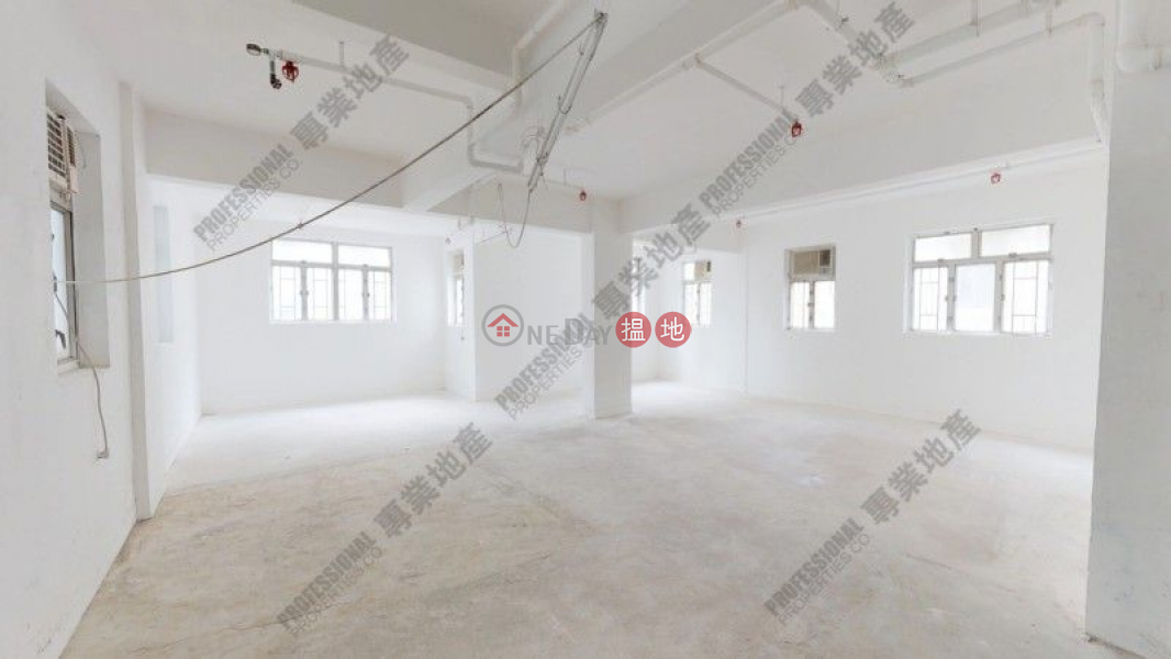 CORNWALL COURT, Cornwall Court 嘉禾大廈 Sales Listings | Yau Tsim Mong (01B0129782)