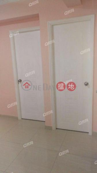 香港搵樓|租樓|二手盤|買樓| 搵地 | 住宅出租樓盤|地段優越,鄰近地鐵《永富閣租盤》