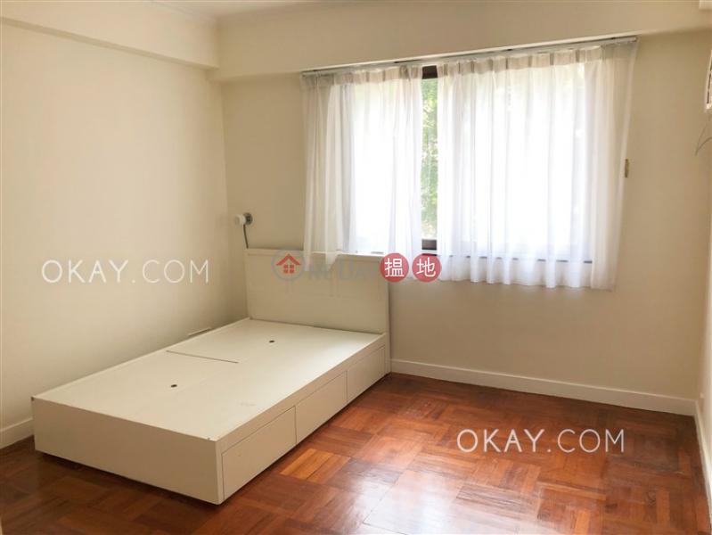 4房2廁,實用率高,連車位《康威園出租單位》 康威園(Conway Mansion)出租樓盤 (OKAY-R24027)