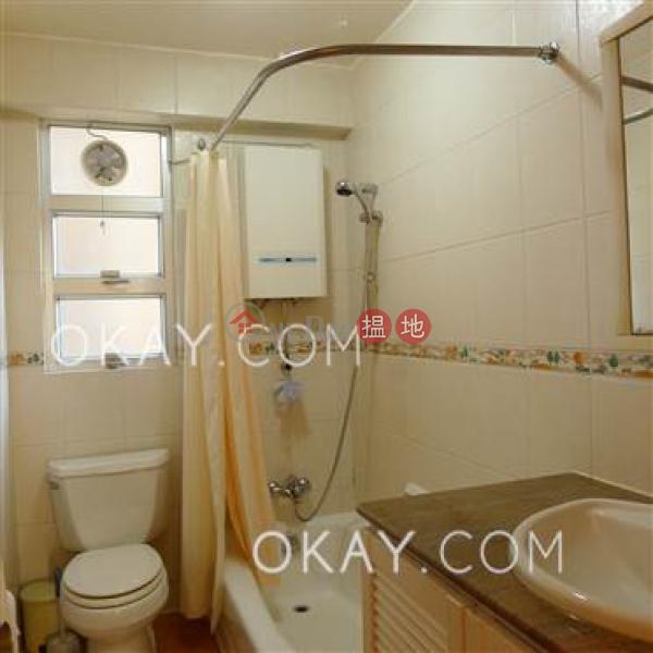 3房2廁,實用率高,海景,連車位《碧瑤灣45-48座出租單位》|碧瑤灣45-48座(Block 45-48 Baguio Villa)出租樓盤 (OKAY-R34484)