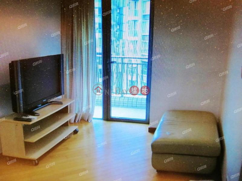 香港搵樓|租樓|二手盤|買樓| 搵地 | 住宅|出租樓盤灣仔會所屋苑 高層東南開陽景觀《尚翹峰1期1座租盤》