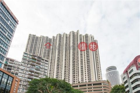 3房2廁,實用率高,極高層,星級會所《竹林苑出租單位》|竹林苑(Bamboo Grove)出租樓盤 (OKAY-R25333)_0