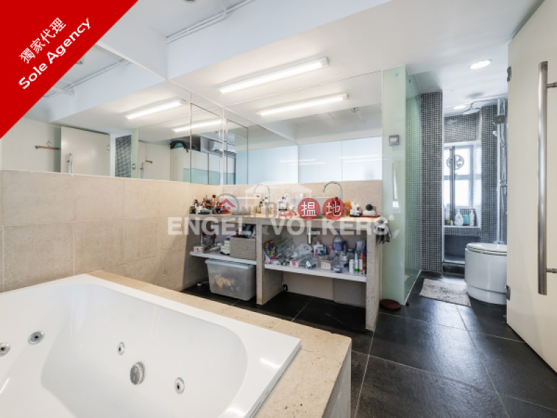 HK$ 43,000/ month, Friendship Commercial Building, Central District, 1 Bed Flat for Rent in Soho
