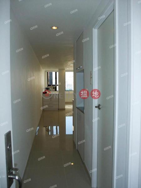 樂高大廈-高層|住宅|出租樓盤HK$ 29,000/ 月