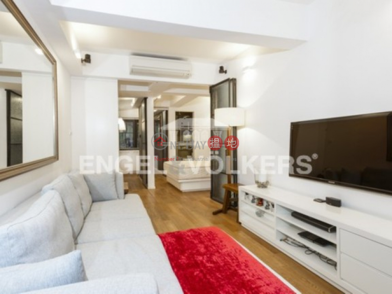 21 Shelley Street, Shelley Court | Low | Residential Rental Listings HK$ 40,000/ month