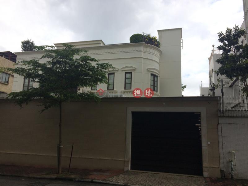 7 Magnolia Road (7 Magnolia Road) Yau Yat Chuen|搵地(OneDay)(2)