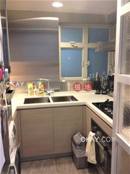 Luxurious 3 bedroom on high floor | For Sale | Island Place 港運城 Sales Listings